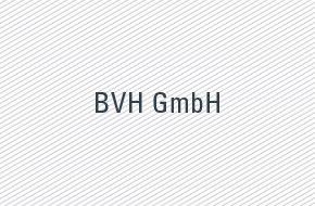 Referenz geva-institut BVH GmbH
