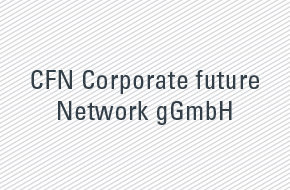 Referenz geva-institut CFN Corporate future Network gGmbH