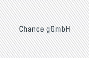 Referenz geva-institut Chance gGmbH