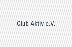Referenz geva-institut Club Aktiv e.V.