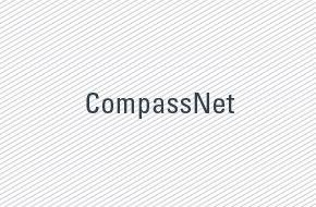 Referenz geva-institut CompassNet