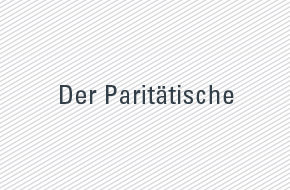 Referenz geva-institut der Paritätische