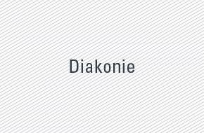 referenz geva-institut diakonie