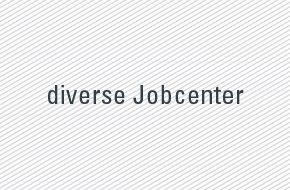 referenz geva-institut diverse jobcenter