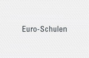 referenz geva-institut euro-schulen