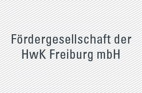 referenz geva-institut fördergesellschaft hwk freiburg