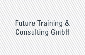 referenz geva-institut future training & consulting