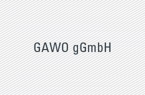 referenz geva-institut gawo