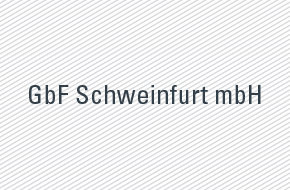 referenz geva-institut gbf schweinfurt