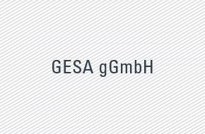referenz geva-institut gesa ggmbh