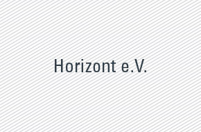 referenz geva-institut horizont