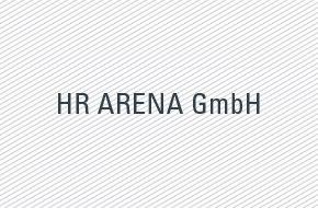 referenz geva-institut hr arena