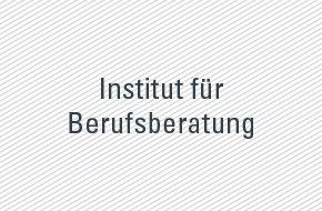 referenz geva-institut institut für berufsberatung