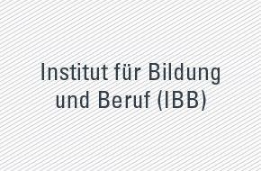 referenz geva-institut ibb