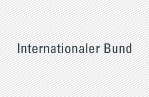 referenz geva-institut internationaler bund