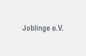 referenz geva-institut joblinge