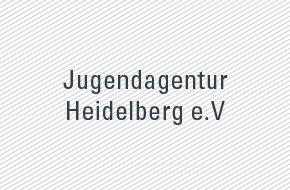 referenz geva-institut jugendagentur heidelberg