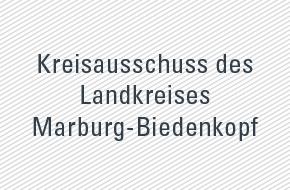 referenz geva-institut landkreis marburg-biedenkopf