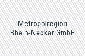 referenz geva-institut metropolregion rhein-neckar