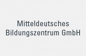 referenz geva-institut mitteldeutsches bildungszentrum