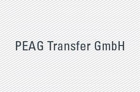 referenz geva-institut peag transfer