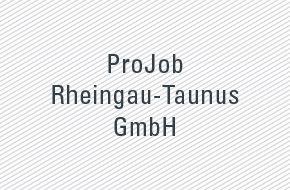 Referenz geva-institut projob rheingau-taunus