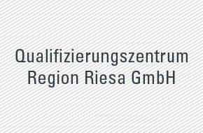 Referenz geva-institut qualifizierungszentrum riesa