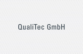 Referenz geva-institut qualitec