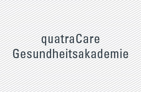 Referenz geva-institut quatracare