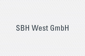 referenz geva-institut sbh west