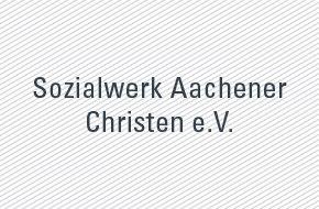 referenz geva-institut sozialwerk aachener christen