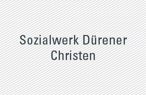 referenz geva-institut sozialwerk dürener christen