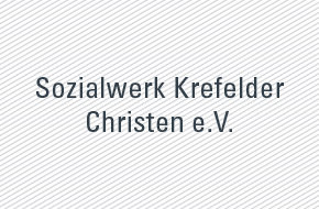 referenz geva-institut sozialwerk krefelder christen