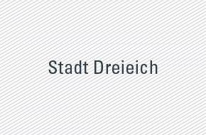 referenz geva-institut stadt Dreieich