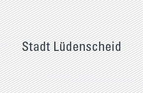 referenz geva-institut stadt lüdenscheid