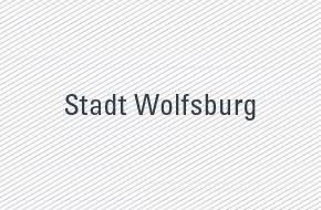 referenz geva-institut stadt wolfsburg