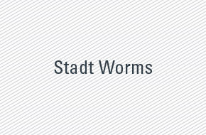 referenz geva-institut stadt worms