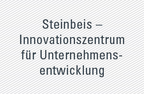 referenz geva-institut steinbeis innovationszentrum