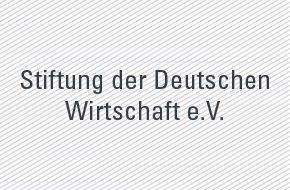referenz geva-institut stiftung der deutschen wirtschaft