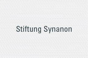 referenz geva-institut stiftung synanon