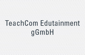 referenz geva-institut teach com edutainment