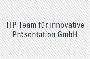 referenz geva-institut tip team
