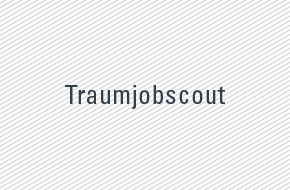 referenz geva-institut traumjobscout