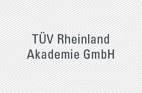 referenz geva-institut tüv rheinland akademie