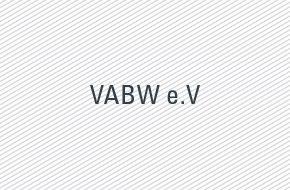 referenz geva-institut vabw
