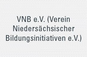 referenz geva-institut vnb