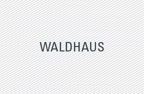 referenz geva-institut waldhaus