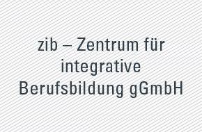 Referenz geva-institut zib