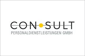 Consult GmbH