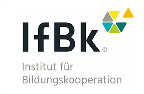 IfBk Münster